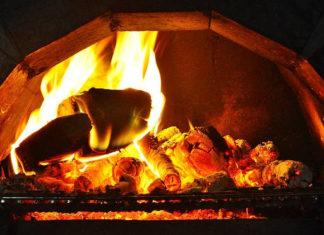 Uzyskaj ciepło i efektowną dekorację – wybierz kominek odpowiedni dla siebie!
