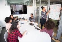 5 powodów, dla których powinieneś zadbać o komunikację wewnętrzną w swojej firmie