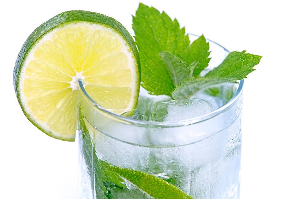 Koktajle bezalkoholowe- 3 ciekawe przepisy