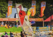 Fun Surf - Kitesurfing w Polsce i za granicą
