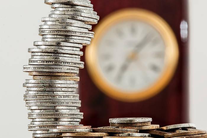 Outsourcing usług księgowych jako usługa wspierająca biznes