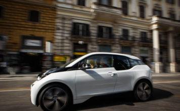 Alternatywa dla taksówek – auta na minuty!