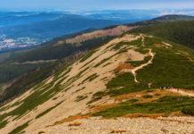 Karpacz i okolice – odkryj tajemnice Karkonoszy i wybierz najlepszy apartament w górach