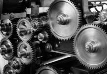 Automatyka przemysłowa - inwestycją w przyszły rozwój gospodarczy