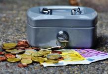 Czy warto inwestować krótkoterminowo?