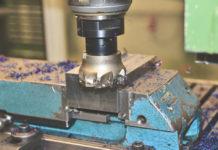 Kurs CNC – czy warto?