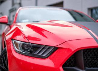 Auto detailing – czy Twój samochód potrzebuje takiej pielęgnacji?