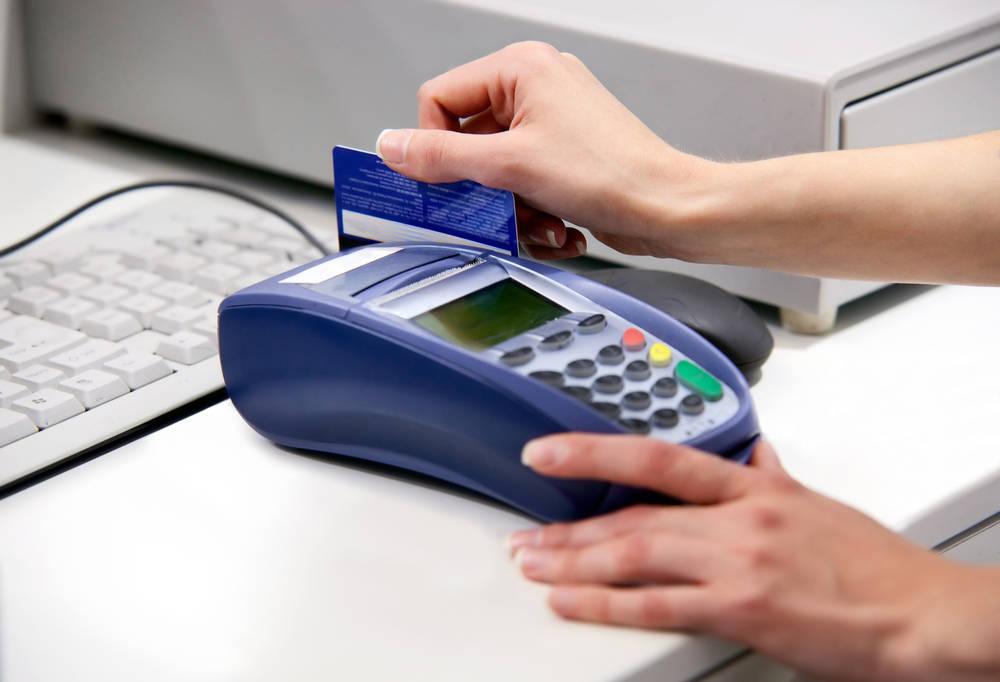 Terminale płatnicze z korzyścią dla przedsiębiorców i konsumentów