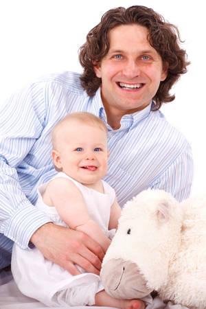 Urlop macierzyński – ile wolnego przysługuje rodzicom?