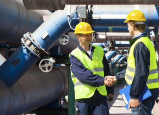 Dlaczego jakość elementów przemysłowych jest tak ważna?