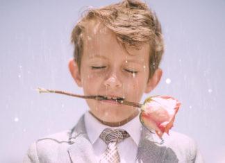 Dziecko wobec śmierci rodzica – jak pomóc przetrwać trudny okres?