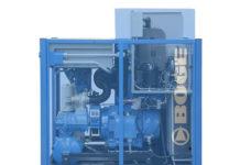 Kompresor – do czego można go użyć?