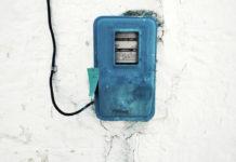 Audyt bezpieczeństwa – dlaczego warto przeprowadzić go w swojej firmie?