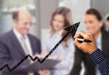Dlaczego ISO 45001 jest tak istotne dla przedsiębiorców?