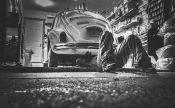 W jaki sposób sprawdzić historię używanego pojazdu?
