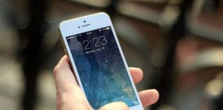 W jaki sposób zdobyć darmowe doładowania do telefonu?