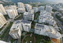 Zakup mieszkania – jakie są koszty dodatkowe?