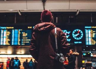 O czym należy pamiętać wyjeżdżając do pracy za granicę?