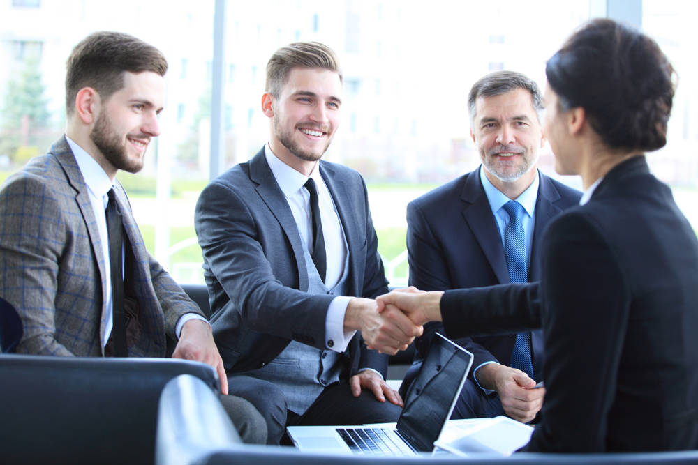 Pomoc prawna dla przedsiębiorców świadczona przez kancelarię prawną