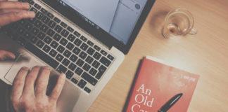 Jak sprawnie napisać dobrą pracę licencjacką?