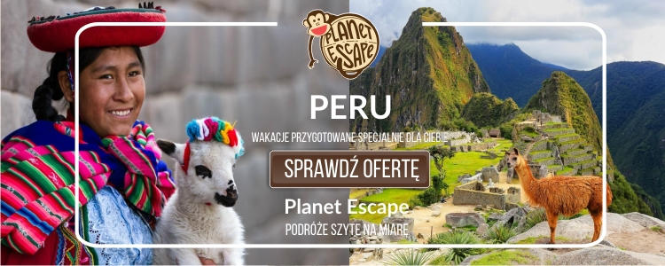 www.planetescape.pl/kraj/peru/