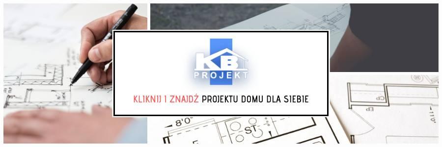 https://www.kbprojekt.pl/projekty-domy-dwurodzinne-kolekcja