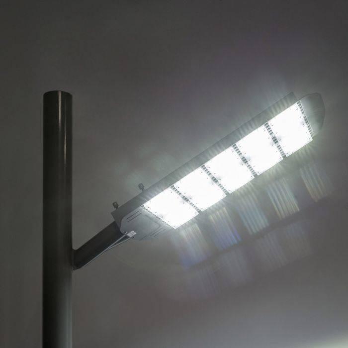 lampy zewnętrzne przed przemysłowe