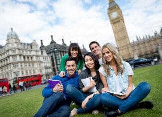 Kurs języka angielskiego – ile kosztuje? | Poradnik