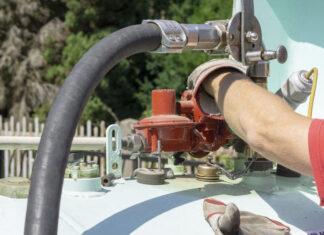 Instalacja LPG a ekologia. Czy warto inwestować w gaz?