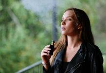 Dlaczego warto korzystać z e-papierosów w miejsce zwykłych?